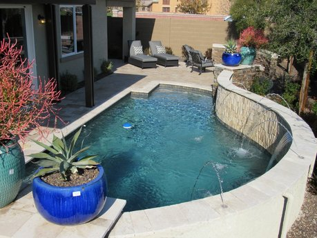 Pool-remodel-paradise-valley