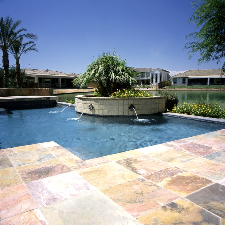 Phoenix pool remodeling pool remodeling pool for Pool resurfacing phoenix az